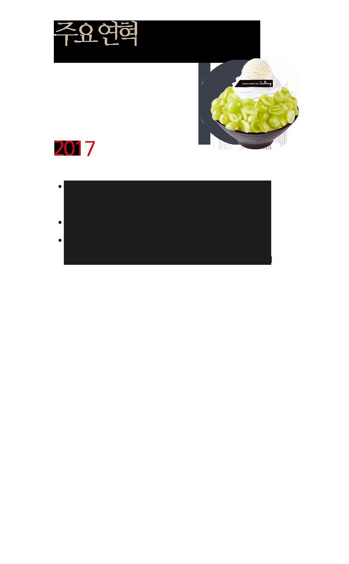 2017_20170228