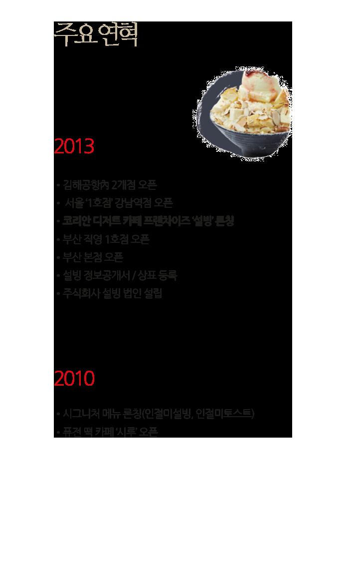2013-10_big
