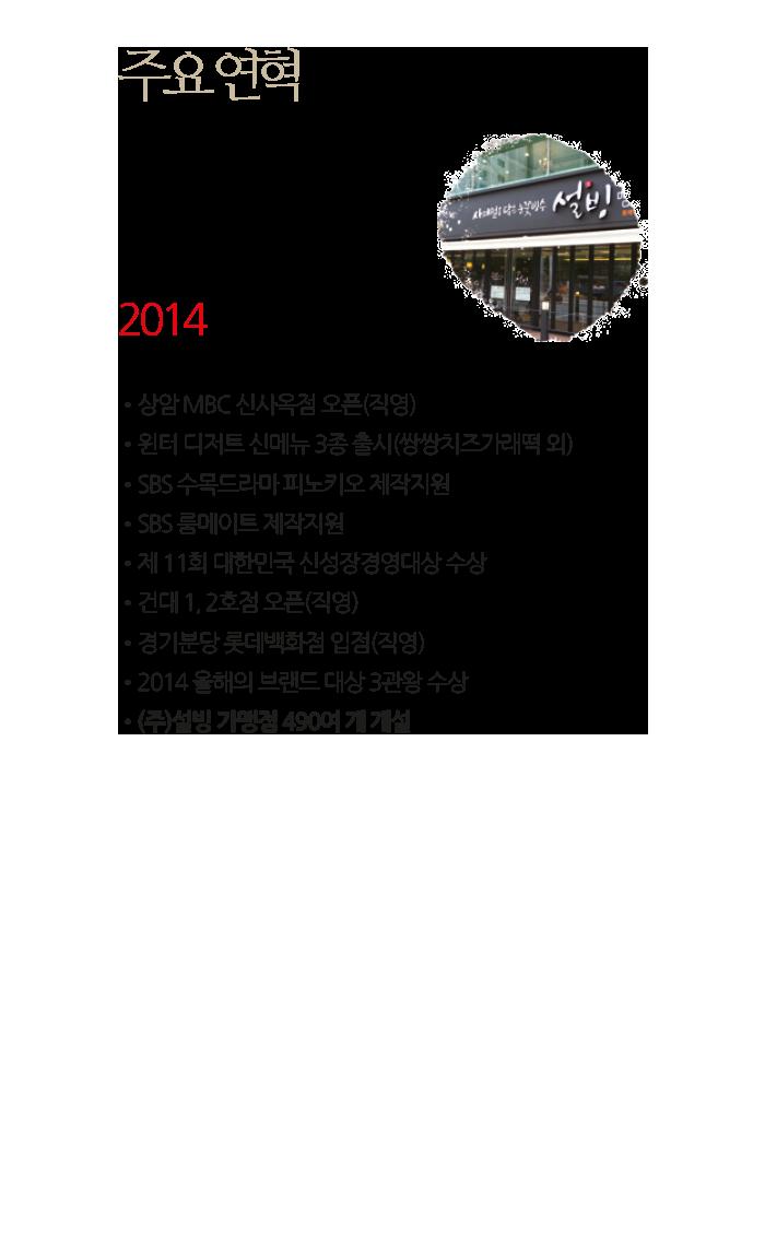 2014_big