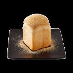 미니식빵(인절미)